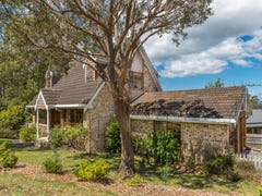 19 Lalwinya Road, Mount Nelson, Tas 7007