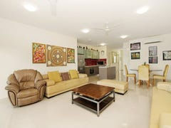 10/82 Nightcliff Road, Rapid Creek, NT 0810