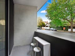 2/220 Barkly Street, St Kilda, Vic 3182