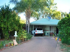 6 Sunset Court, Alice Springs, NT 0870