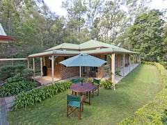 78 Hornsey road, Anstead, Qld 4070