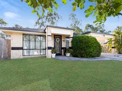 44 Augusta Crescent, Forest Lake, Qld 4078