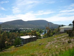 Lot 2 &amp; 3, 95 Sharland Avenue, New Norfolk, Tas 7140