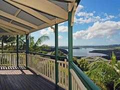 2 Vail Court 'Nirvana', Bilambil Heights, NSW 2486