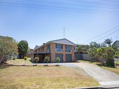 3 Seaview Road, Banora Point, NSW 2486