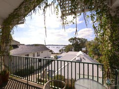 275B The Esplanade, Mount Pleasant, WA 6153