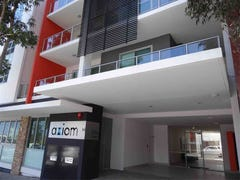 52/1324 Hay Street, West Perth, WA 6005