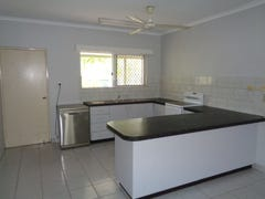 3/1 Timpson Crt, Gray, NT 0830