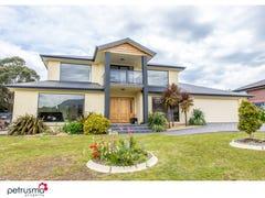 30 Greenhill Drive, Kingston, Tas 7050