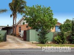 73  Wandana Avenue, Gilles Plains, SA 5086