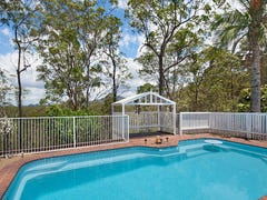 63 Calderwood Road, Landsborough, Qld 4550