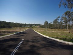 Lot 40 Country Calm Estate, 14 Stringybark Court, Apple Tree Creek, Qld 4660