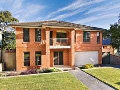 3 Lanford Avenue, Killarney Heights, NSW 2087