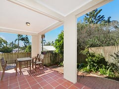 8/376 Montague Road, West End, Qld 4101