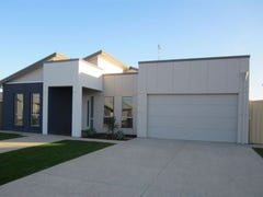 3 Eagle Street, Port Hughes, SA 5558