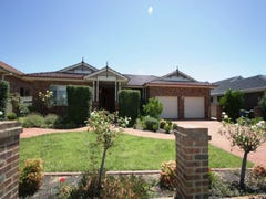 52 Kimberley Drive, Tatton, NSW 2650