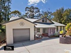 28 Mackellar Circ, Springwood, NSW 2777
