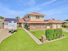 25 Ramsay Crescent, Golden Beach, Qld 4551