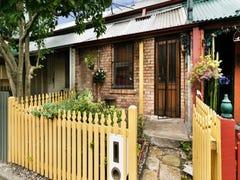 6 Flora Street, Erskineville, NSW 2043
