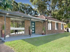 9 Welwyn Close, Buttaba, NSW 2283