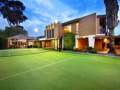 6 &amp; 8 Tennyson Avenue, Caulfield North, Vic 3161