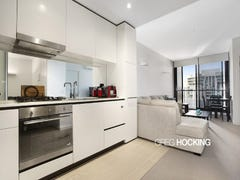 1208/470 St Kilda Road, Melbourne, Vic 3004