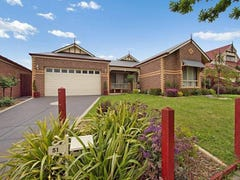 51 Belleview Drive, Sunbury, Vic 3429