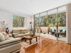 19/30 Penkivil Street, Bondi, NSW 2026