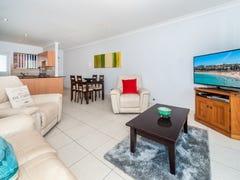 12/551 Bunnerong Road, Matraville, NSW 2036