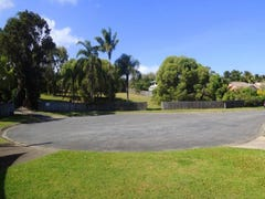 4 Island Close, Shoal Point, Qld 4750