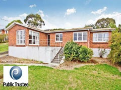 14 Ashleigh Avenue, West Launceston, Tas 7250