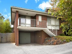 3/16-20 Laurence Avenue, Airport West, Vic 3042