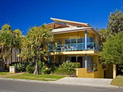2/52 Lawson Street, Byron Bay, NSW 2481