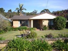 89 Greenbank Grove, Culburra Beach, NSW 2540