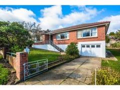 9 Garden Grove, South Launceston, Tas 7249
