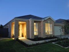 45 Merino Drive, Alfredton, Vic 3350