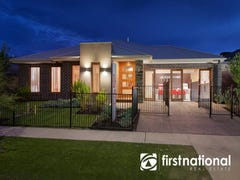 30 Emu Bush Drive, Cranbourne West, Vic 3977