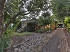 67 Mackenzie Street, Mount Lofty, Qld 4350