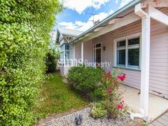 43 St Leonards Road, St Leonards, Tas 7250