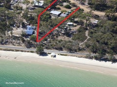43 Coxs Drive Dennes Point, Bruny Island, Tas 7150