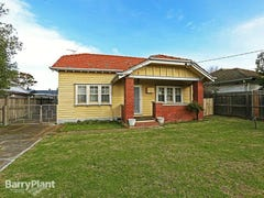 24 Donnelly Avenue, Norlane, Vic 3214
