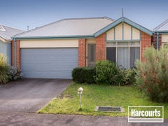 25 Boston Court, Narre Warren, Vic 3805