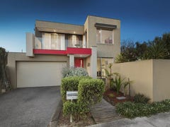 9 Maury Road, Chelsea, Vic 3196