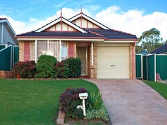 138 Glenwood Park Drive, Glenwood, NSW 2768