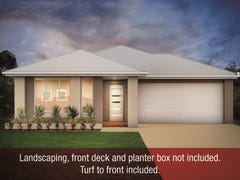 Lot 442 Gainsborough Greens Estate, Pimpama, Qld 4209