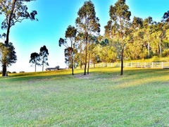 2 Cardiff Close, Maudsland, Qld 4210