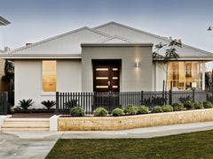 239 Caddy Way, Yanchep, WA 6035
