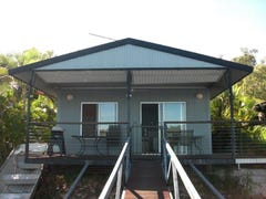 42 Chinner Road, Lake Bennett, NT 0822