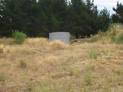 Lot 3 Sandmine  Road, Mount Compass, SA 5210