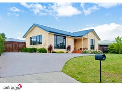 30 Whitewater Crescent, Kingston, Tas 7050
